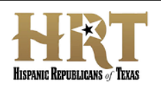 Hispanic Republicans of Texas