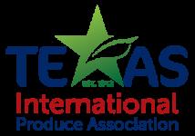 Logo-TIPA-e1528901213285