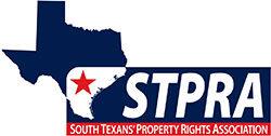 STPRA-Logo-New250px